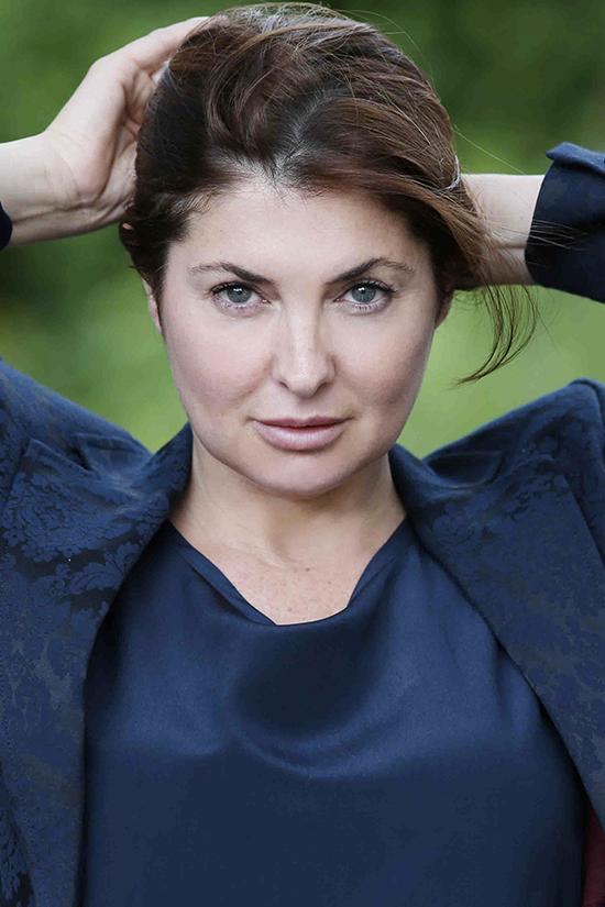 Maria BIGHINATI