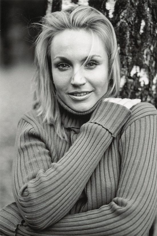 Marta RICHTEROVA