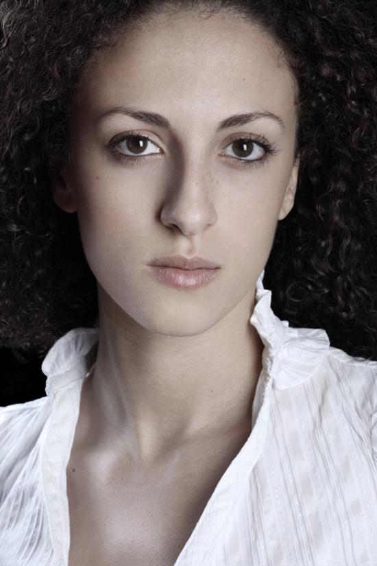 Valentina APOLLONE