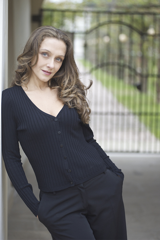 Marta RICHELDI