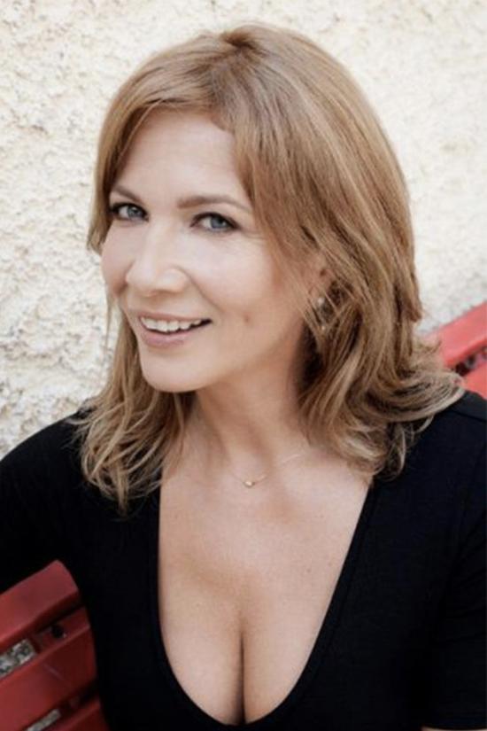 Gloria SIRABELLA