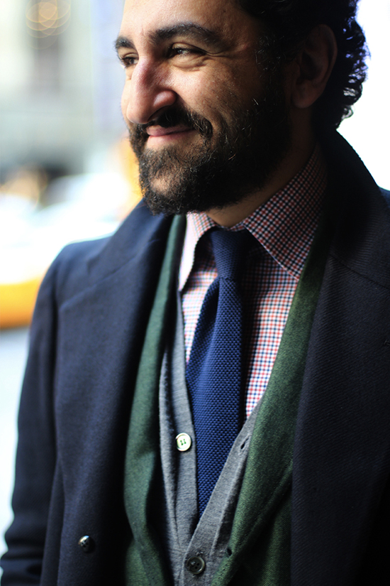 Gianluca MIGLIAROTTI