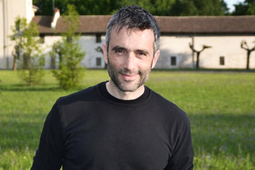 Vito DI BELLA