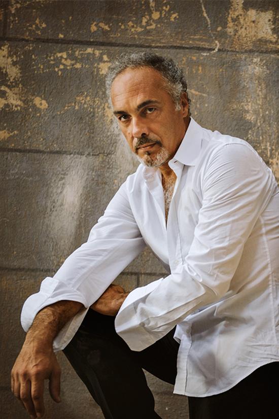 Federico GRASSI