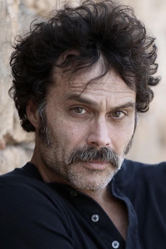 Alessandro SCHIAVO