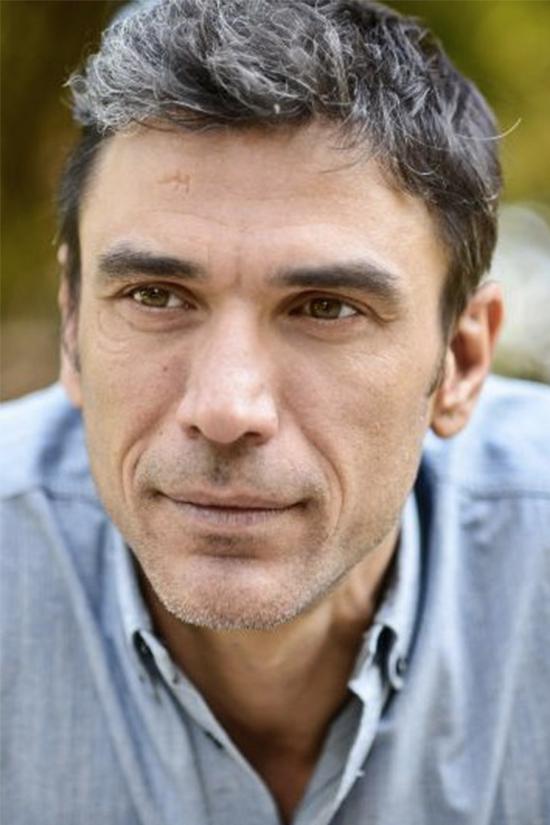 Francesco STELLA