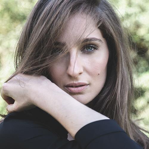Elisabetta FUSARI