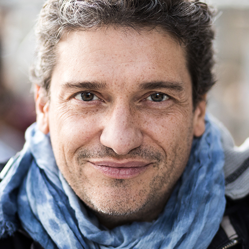 Emanuele ARRIGAZZI