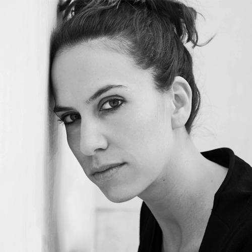 Eva BASTEIRO BERTOLI