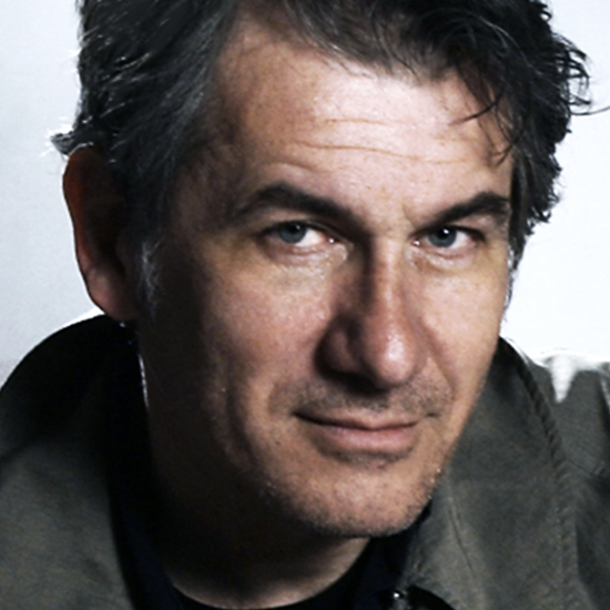 Giancarlo PREVIATI
