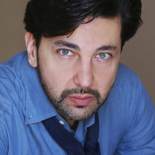 Roberto CARUBBA