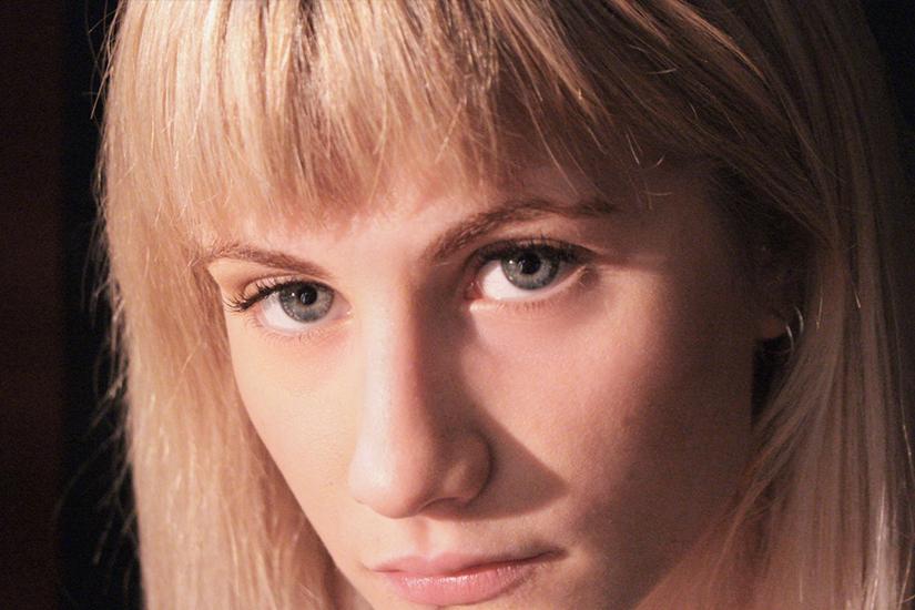 Spadolini-Olivia-(
