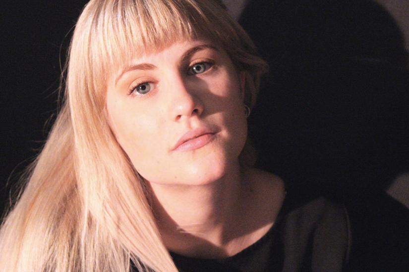 Spadolini-Olivia-(8