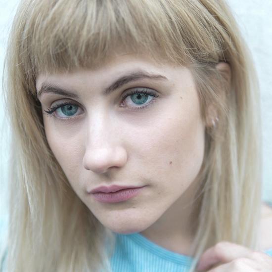 Spadolini-Olivia